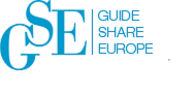 GSF est affilié à Guide Share EUROPE