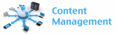 Groupe Content Management On Demand